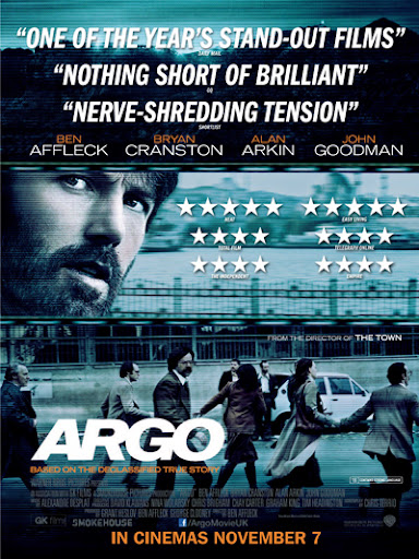 ChiE1BABFn-DE1BB8Bch-Sinh-TE1BBAD-2012-Argo