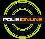 Belanja Aman Gunakan Rekber: PolisiOnline.com