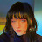 Ashley Bowers avatar image