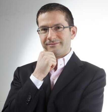 Massimo Ippolito