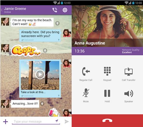5-Viber-SMS