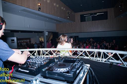 eerste editie jeugddisco #LOUD Overloon 03-05-2014 (79).jpg