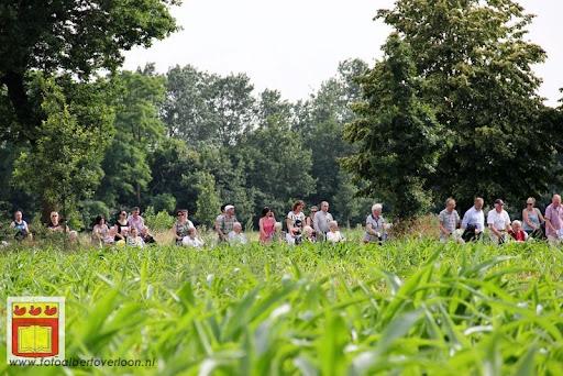 Rolstoel driedaagse 28-06-2012 overloon dag 3 (31).JPG
