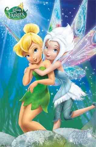 Cake Fairies Ny