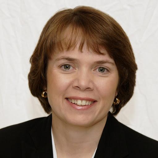 Debbie Bidwell