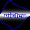 Victor O.R.