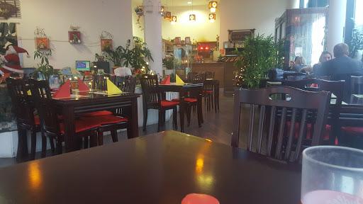 ASAHII, Freistädter Str. 31, 4040 Linz, Österreich, Sushi Restaurant, state Oberösterreich