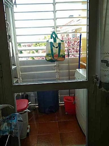 Venta de piso en san fernando de henares monserrat - Pisos en venta san fernando de henares ...