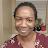 Stephanie Tolliver avatar image
