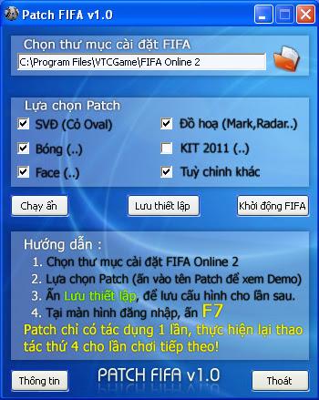 patch%20fifa%201.0.jpg (350×439)