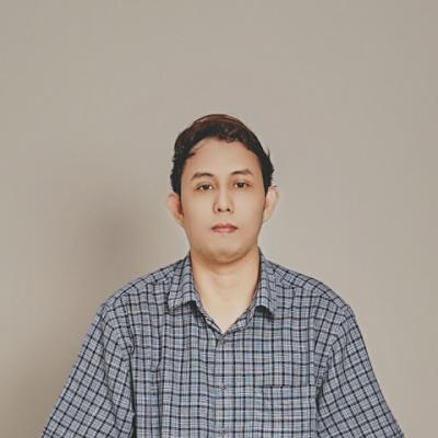 rayzachairuddin1