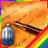 Entorien Scriber avatar image