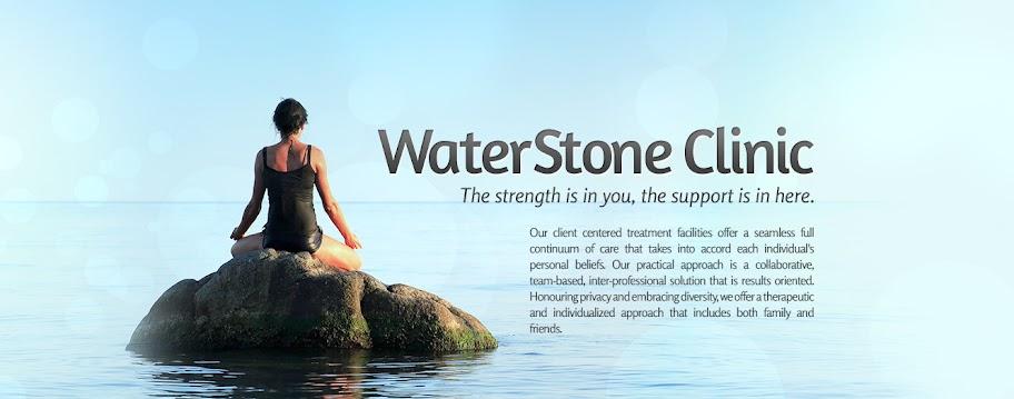 Waterstone Clinic