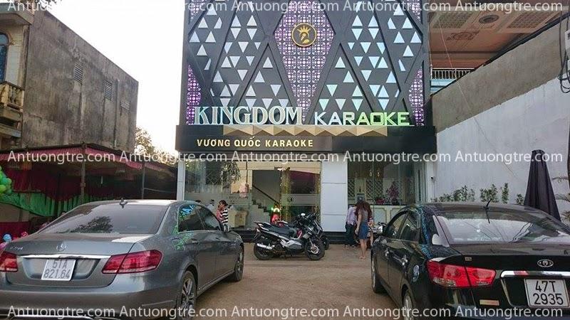 Thiet Ke Thi Cong Karaoke Kingdom Buon Ho%2B%252823%2529
