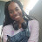 Celeste Smalls avatar image