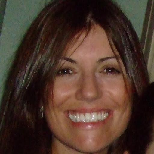 Karen Paine