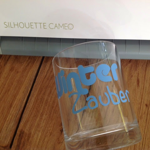 Silhouette Cameo Workshop