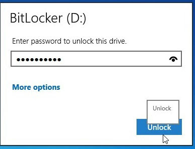 Windows-8-bitlocker