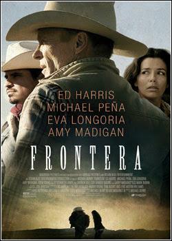 13 Frontera