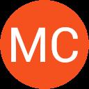 MC mcm
