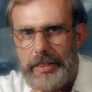 Gerald Singleton