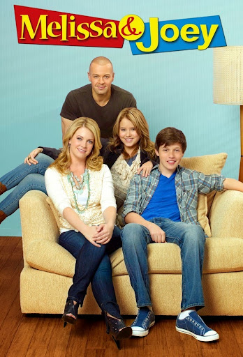 Melissa and Joey - Season 4