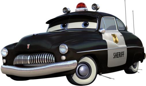 pixar cars 2 wallpaper. sheriff, cars 2 , wallpaper,