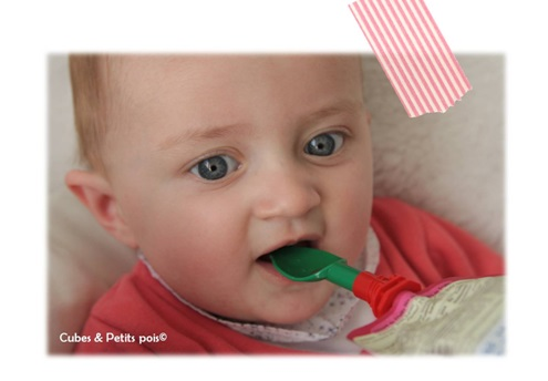 cuillere-compote-a-boire-babyclips