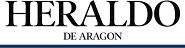 Sigue toda la información deportiva en el Heraldo de Aragón