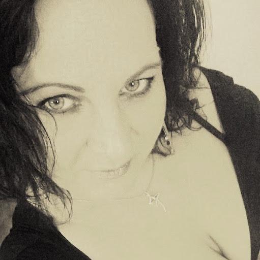 Judy F.G. profilképe