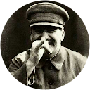 Андрей Васьков