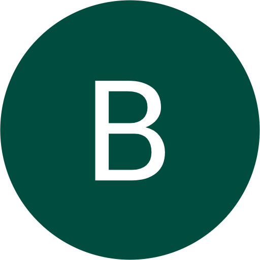 Bill Barzelay