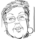 Janet H Miller