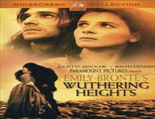 فيلم Wuthering Heights