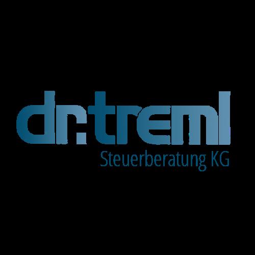Dr. Treml Steuerberatung KG, Mühlbergstraße 12, 4160 Schlägl, Österreich, Berater, state Oberösterreich