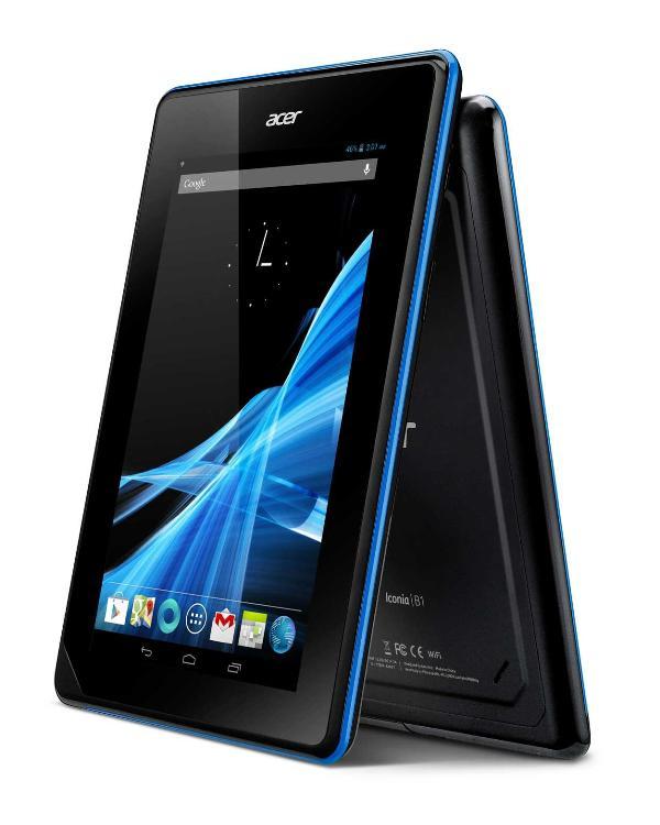 Acer Iconia B1