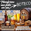 Boteco H