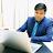 A.B.M Mizanur Rahman avatar image