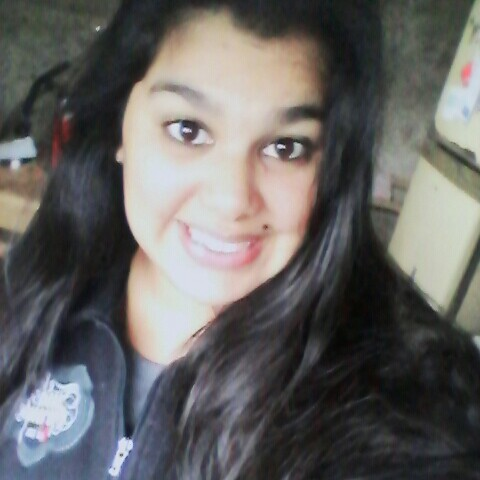 Noelia Obregon Photo 3