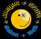 juegos gratis online web