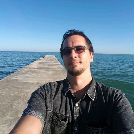 Mihai Stroescu (YO3ISL)