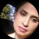Lydia Cadena