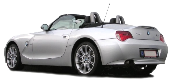 bmw z4 roadster owners manual free download repair service owner rh vehiclepdf com 2003 bmw z4 owners manual 2003 bmw z4 owners manual