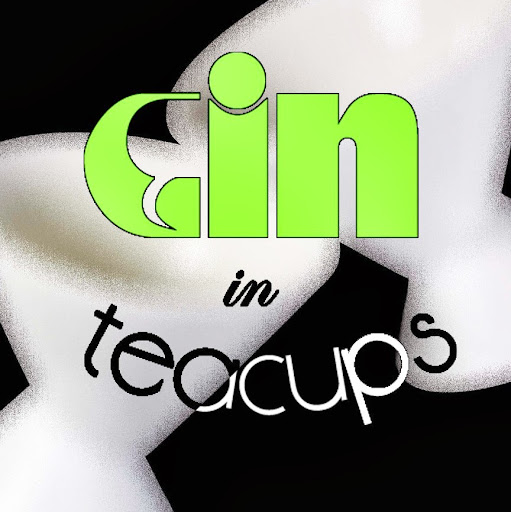 Gin In T