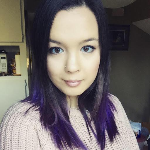 Brittany Mcmillan