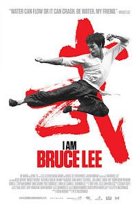 Tôi Là Lý Tiểu Long - I Am Bruce Lee poster