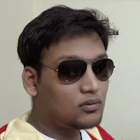 Profile photo of Parvez Khan