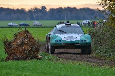 plaines - Photos Rallye Plaines et Vallées 2013 DSC_0351