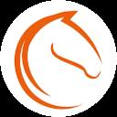 BSS Paardentransporten