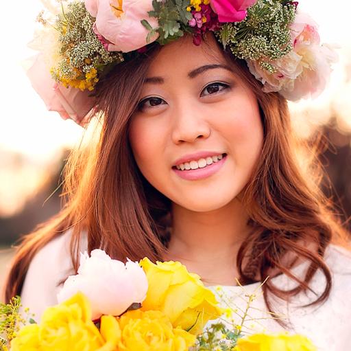 Stephanie Yoon - Address, Phone Number, Public Records   Radaris